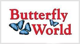 Matteos_Commercial_Landscaping_South_Florida_Butterfly_World