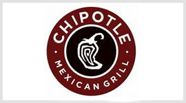 Matteos_Commercial_Landscaping_South_Florida_Chipotle