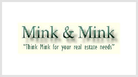 Matteos_Commercial_Landscaping_South_Florida_Mink_and_Mink