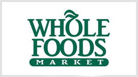 Matteos_Commercial_Landscaping_South_Florida_Whole_foods